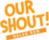 OurShout_Logo.png