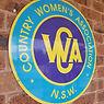 CWA sign 2 350w.jpg