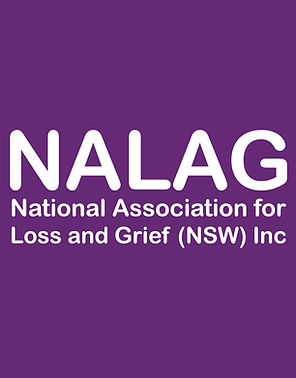NALAG Logo_Purple Background Square.jpg