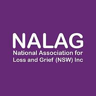 NALAG Logo_Purple Background Square.jpg