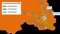 YITK_Map.png