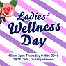 SQUARE - Gulargambone Wellness Day.png