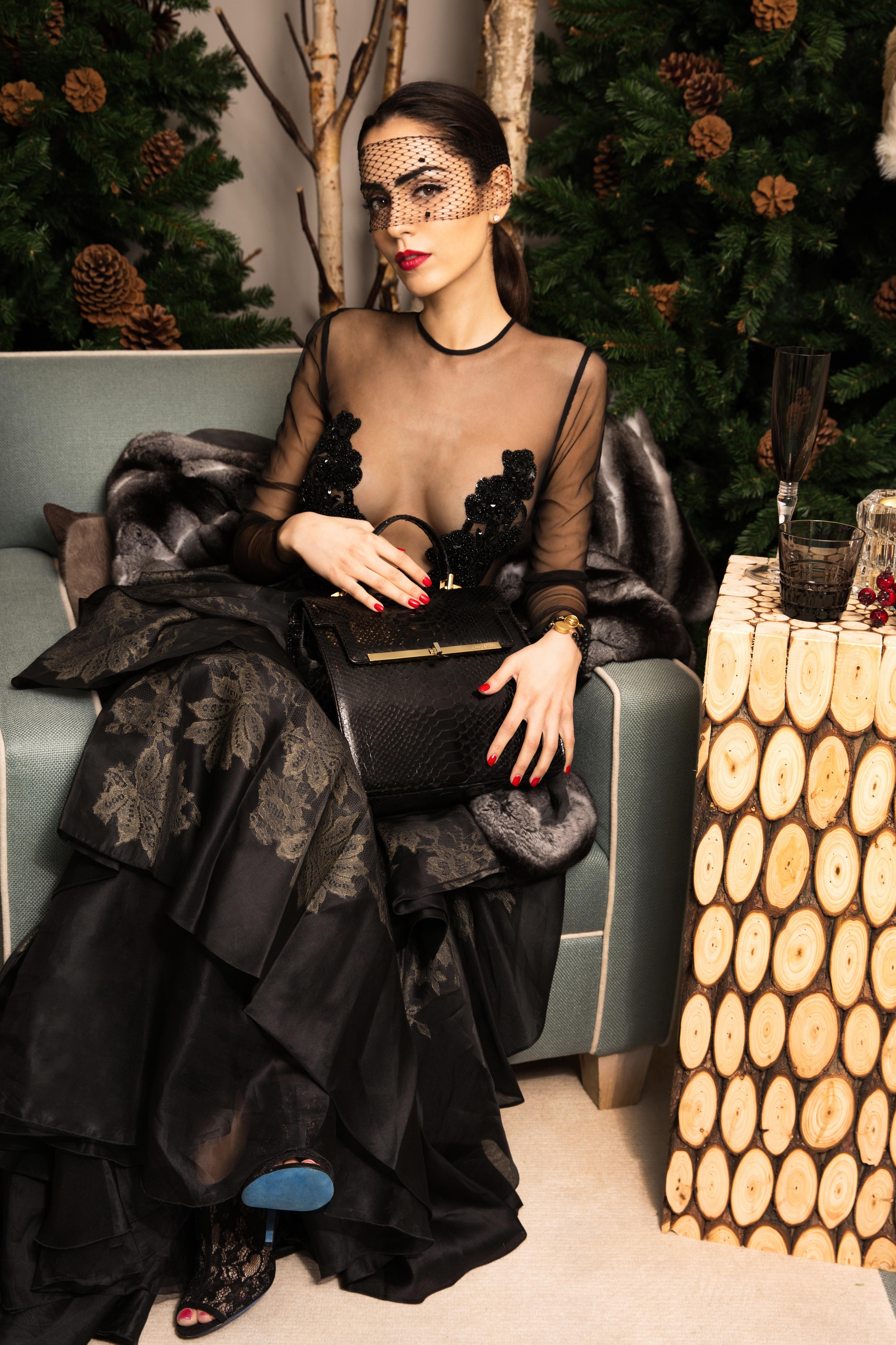 Julia Black dressFINAL