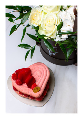 Fleurs et Ispahan.jpg