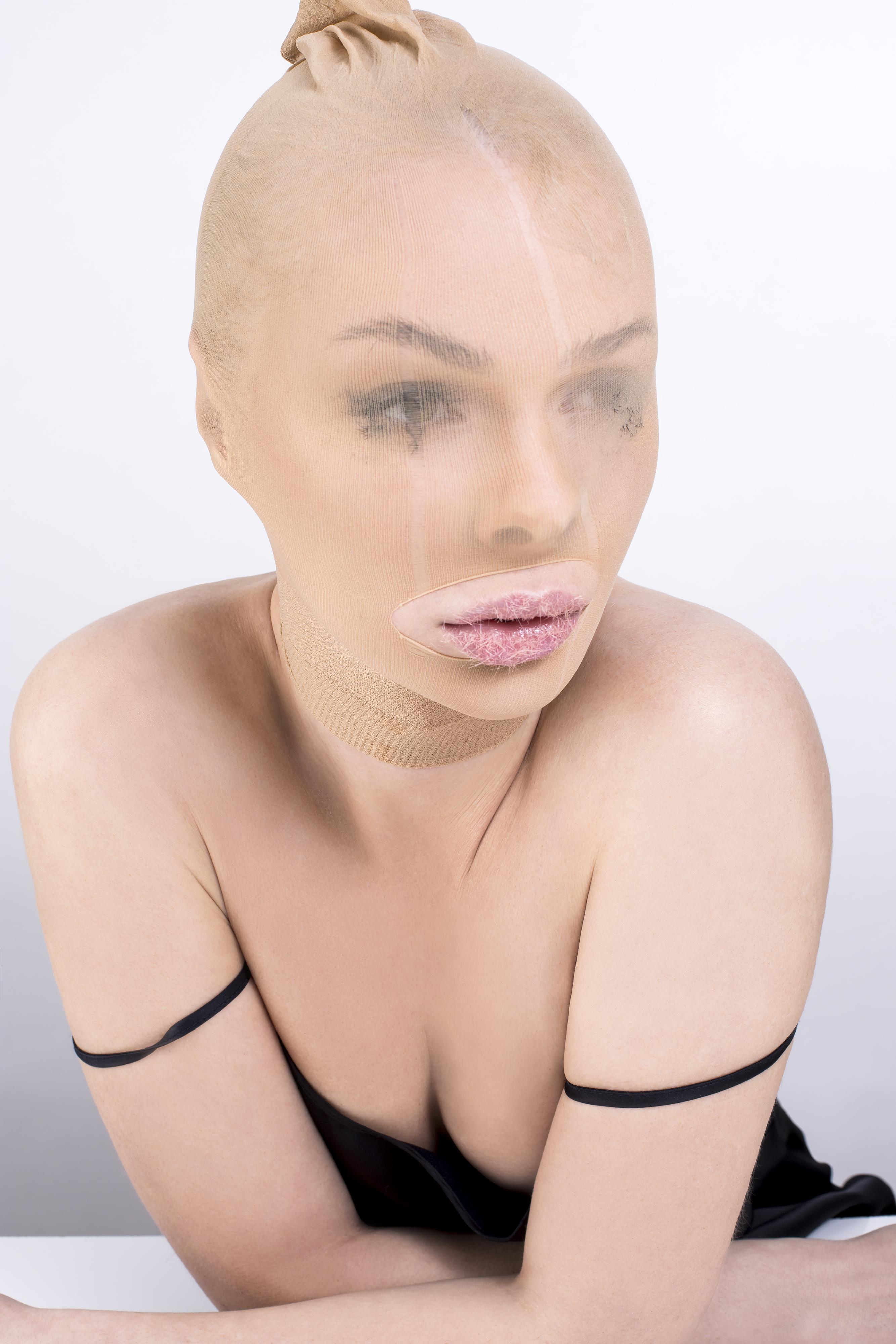 Dirty Diva 4