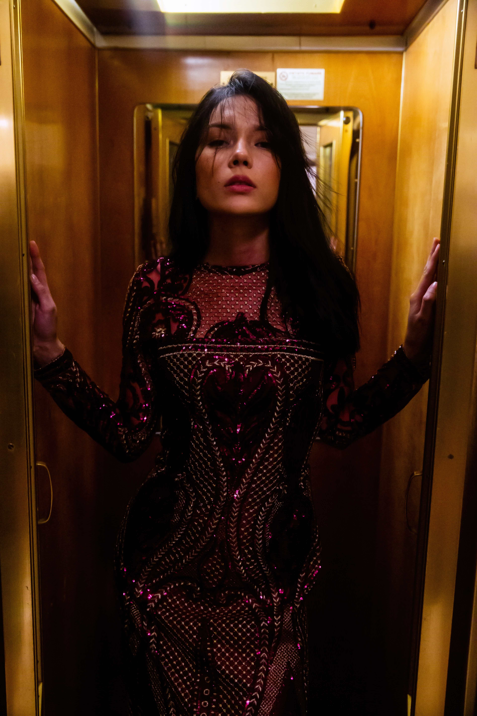 Elevator Hermine Bjorkman6
