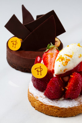 Fraise et Chocolat PH KOMO.jpg