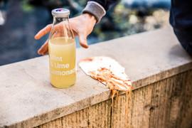 Mint Lime Lemonade.jpg