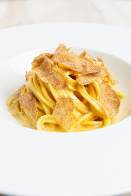 Tagliolini Truffés.jpg