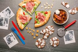 Header Pizza Affair.jpg