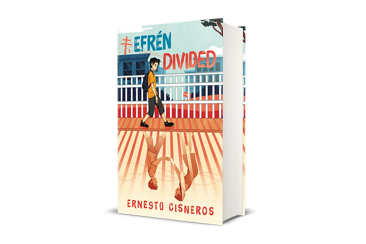 Efrén_Divided_Official_Book_Cover_3D.png