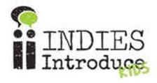 Indie kids logo.jpg