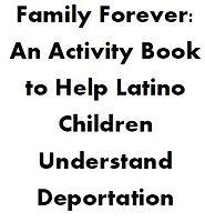 Deportation Activity Book.JPG