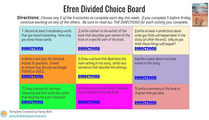 Choice Board.JPG