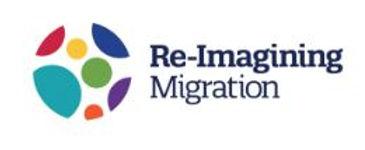 Re-Imagining Migration.JPG