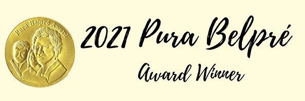 pura-belpre-award winner for website.jpg