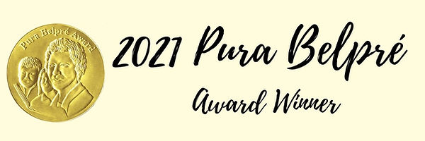 pura-belpre-award winner for website.jpg