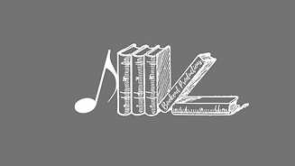 Bookend Productions. (5).png