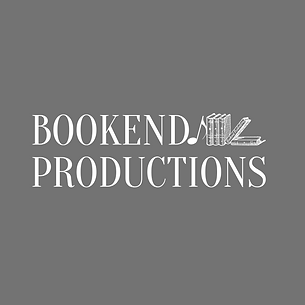 Bookend Productions.-3.png