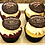 Thumbnail: EDIBLE IMAGE SPECIALTY CUPCAKES