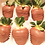 Thumbnail: CHOCOLATE COVERED STRAWBERRIES