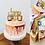 Thumbnail: ADULT CAKES