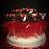 Thumbnail: CUSTOM CAKE POPS