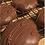 Thumbnail: CHOCOLATE CARAMEL CANDY