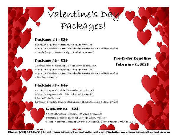 2020 Valentines Day Special.JPG