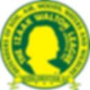 WIWL Logo v2.jpg