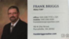 Frank Biggs.jpg