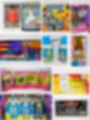 vintage toys.jpg