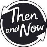 ThenAndNow_Logo_RichBlack_CMYK.jpg