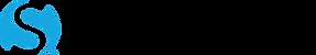 Sorenson Logo
