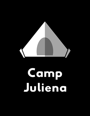 Camp Juliena