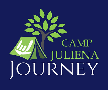 Camp Juliena Logo Redesign.png