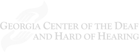 logo-grayscale.png