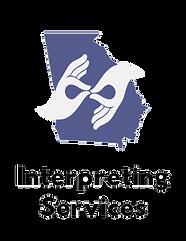Interpreting Services
