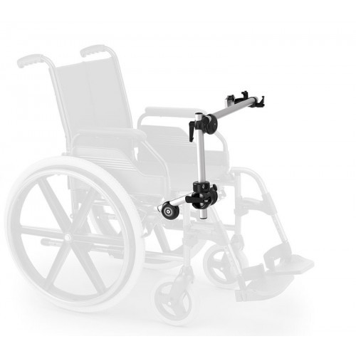 Wheelchair Mount