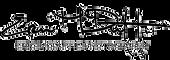 Eric McDuffie Photography logo