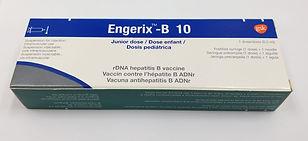 安在時B 型肝炎疫苗(front).jpg