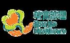 Sparkle logo(ver1).png