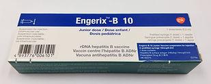 安在時B 型肝炎疫苗(back).jpg