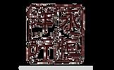 永恒logo(ver1).png