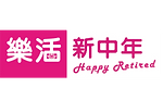 happy retired logo(ver1).png