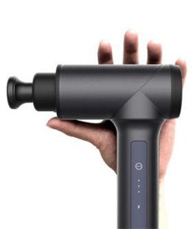 mini gun1.jpg