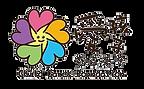 愛孩子logo(ver1).png
