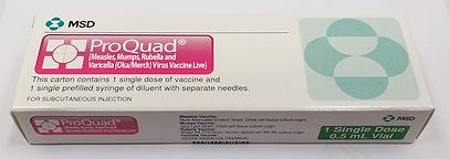 四痘混合疫苗(麻疹、腮腺炎、德國麻疹及水痘病毒活毒疫苗)(Front).jpg