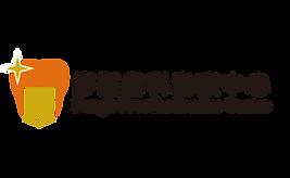 Dr.pong logo(ver1).png