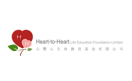 heart2heart logo2(ver1).png